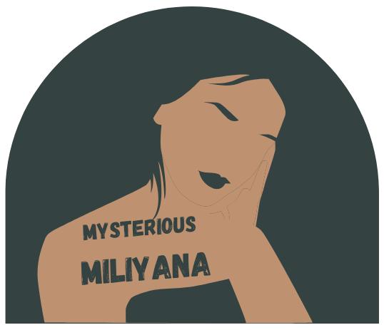 Miliyana